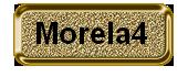 Morela4 (170x70, 14Kb)