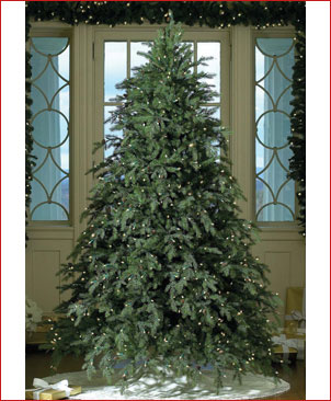 hunter-christmas-tree (302x366, 40Kb)
