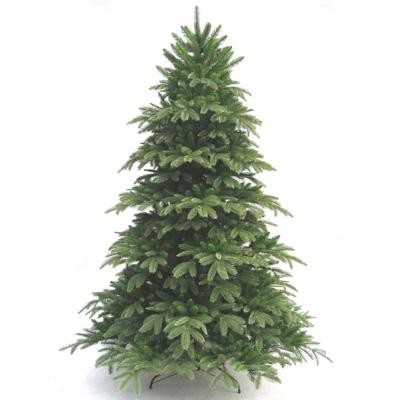 pe-christmas-tree-498 (400x400, 50Kb)