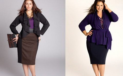plus_size_business_style5 (480x300, 44Kb)