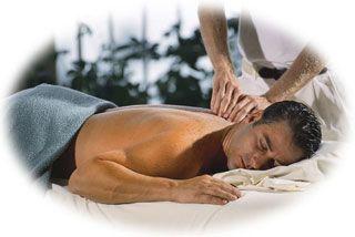 massage_akc (320x214, 12Kb)