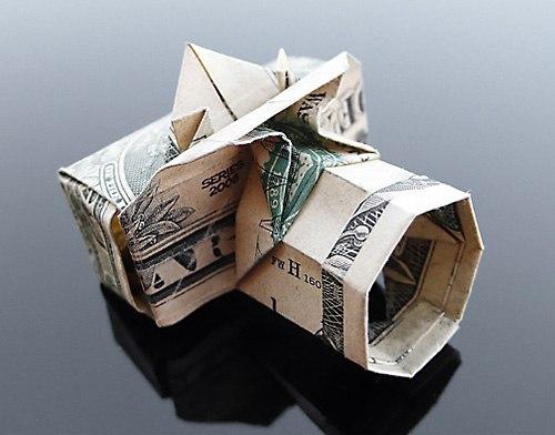 оригами3 (500x392, 37Kb)