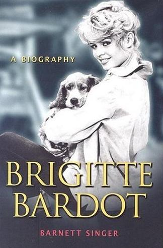 bardot_shop_biography_book (324x492, 29Kb)