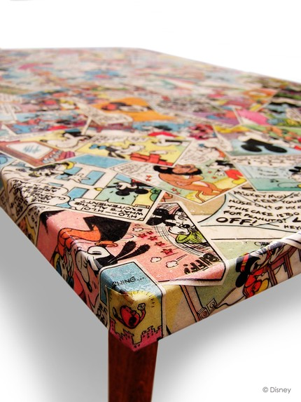 decoupage-table-by-bombus (430x573, 64Kb)