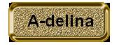 A-delina (170x70, 15Kb)