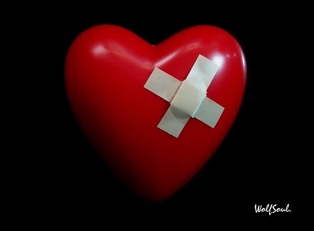 любовь 2 (635x468, 26Kb)