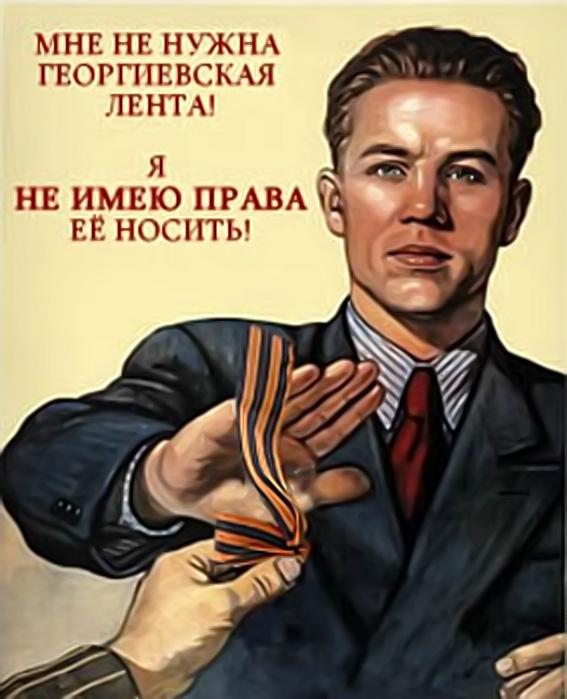 Дэниел рэдклифф алкоголизм