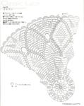 Превью salfetki_ananas (20) (556x700, 230Kb)