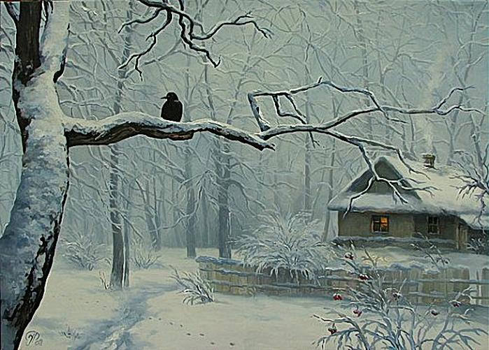 38480756_Ropyanik_Igor (700x501, 311Kb)