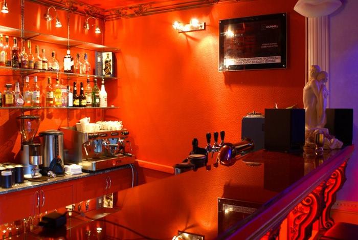 кафе галерея курск1 (700x469, 103Kb)