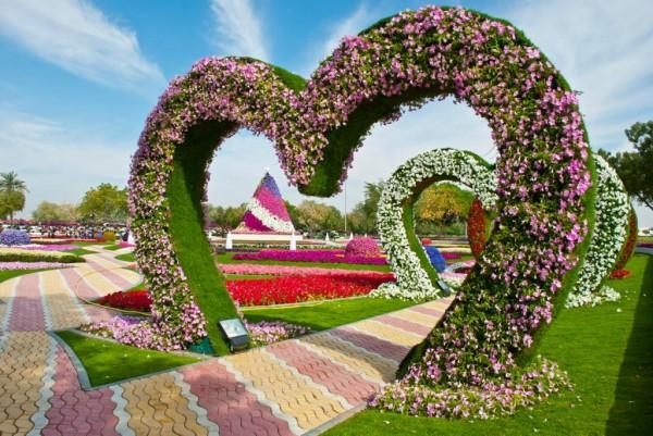 Скачать Игру Цветочный Рай Торрент Бесплатно - фото 8