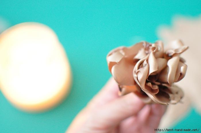 chrys flower 6 (700x464, 153Kb)