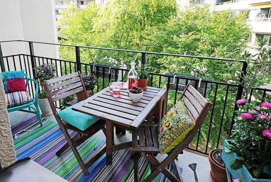 balkon (554x373, 125Kb)