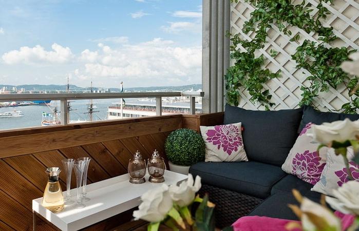 balkon (1) (700x450, 253Kb)