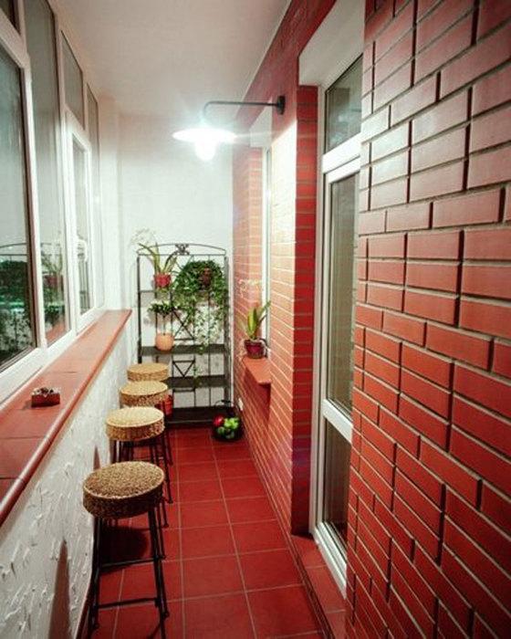 balkon (10) (560x700, 99Kb)