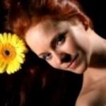 3815384_2456190beautifulyellowflowersingirlhair__kopiya (150x150, 6Kb)