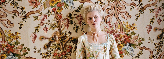 marie_antoinette_screen2_large-1_jpg_1350571318.jpg$min$1003$364$$$ (700x254, 130Kb)