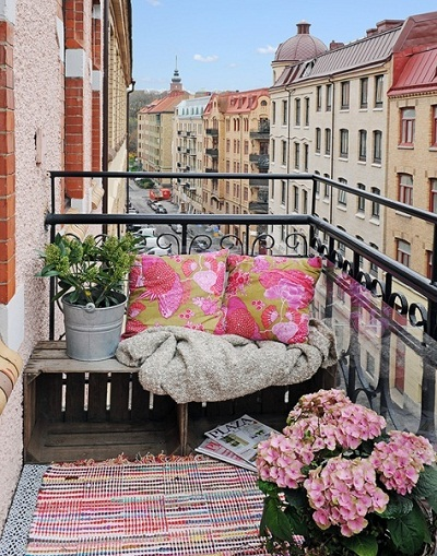 balkon (24) (400x509, 122Kb)