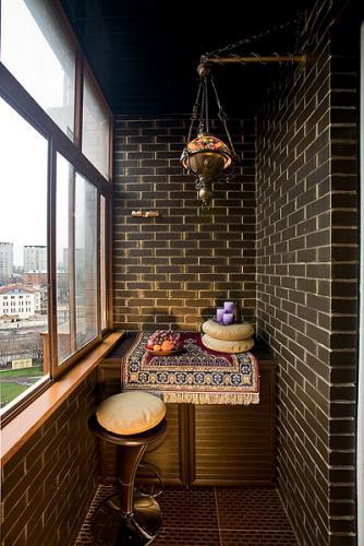 balkon (26) (334x500, 105Kb)
