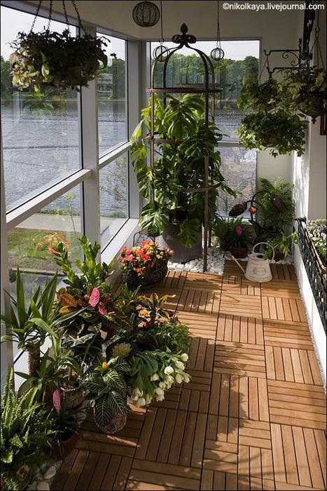 balkon (28) (467x700, 181Kb)