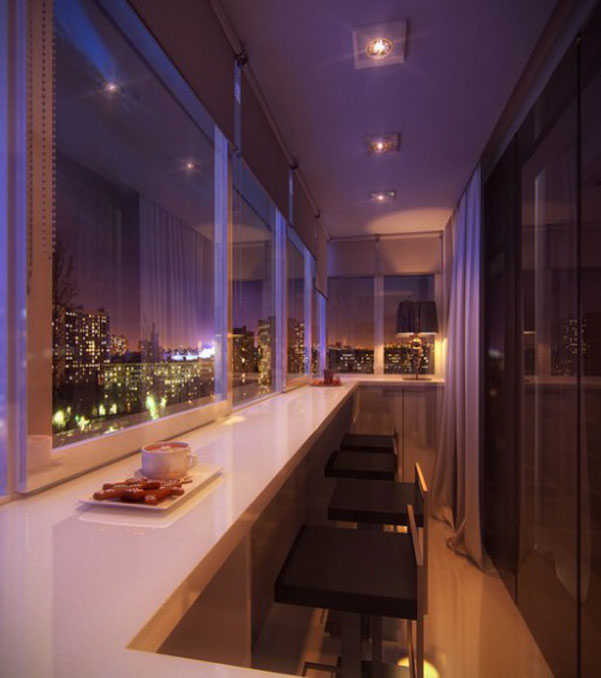 balkon (42) (601x678, 57Kb)