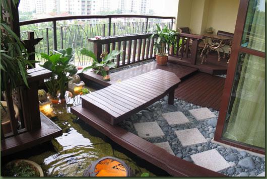 balkon (48) (530x356, 63Kb)