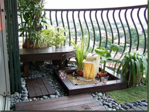 balkon (50) (500x376, 72Kb)
