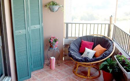 balkon (54) (450x279, 45Kb)