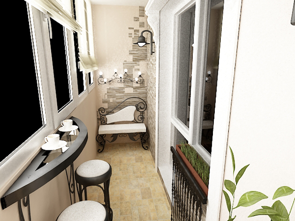 balkon (60) (600x450, 211Kb)