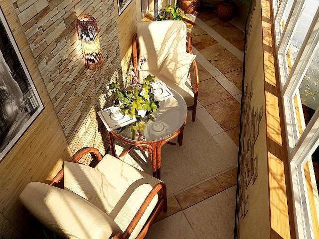 balkon (67) (640x480, 77Kb)