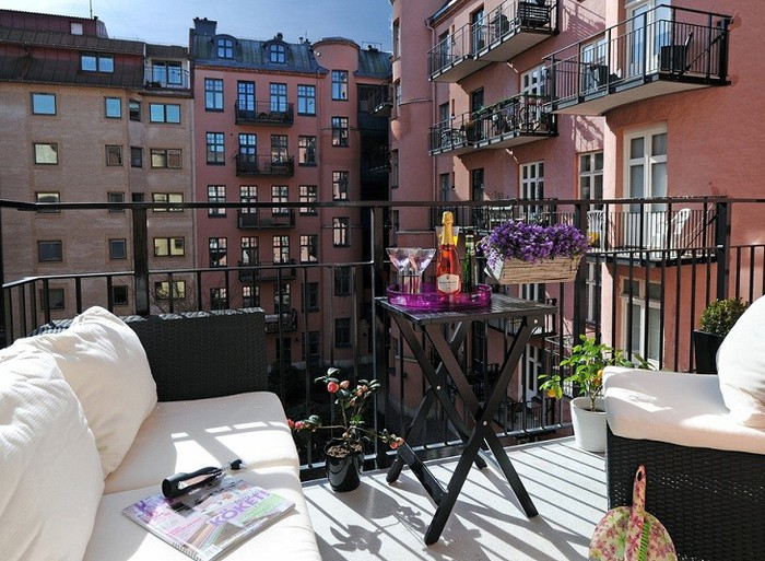 balkon (71) (700x513, 134Kb)