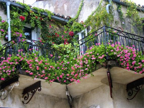 balkon (75) (570x426, 153Kb)