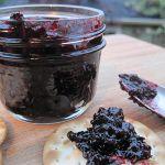 black-chokeberry-jam (150x150, 10Kb)