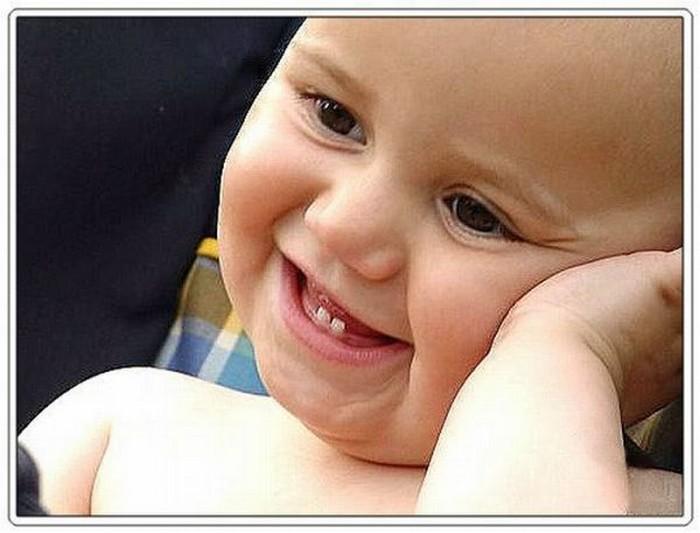 От улыбки станет всем светлей 1 (700x533, 66Kb)