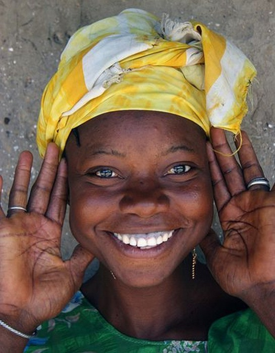 От улыбки станет всем светлей 37 (545x700, 90Kb)
