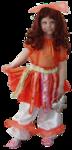 Превью кукла оранжевая 2 (336x700, 290Kb)