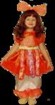 Превью Кукла оранжевая (366x700, 286Kb)