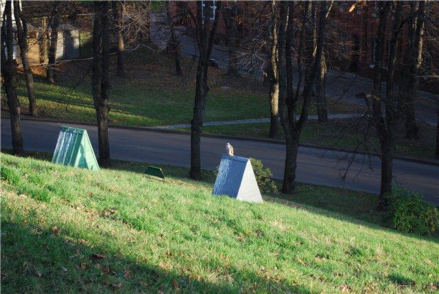 По ту сторону кремлевской стены11 (640x428, 82Kb)