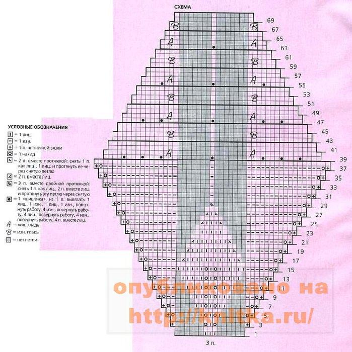 pled2 (699x700, 133Kb)