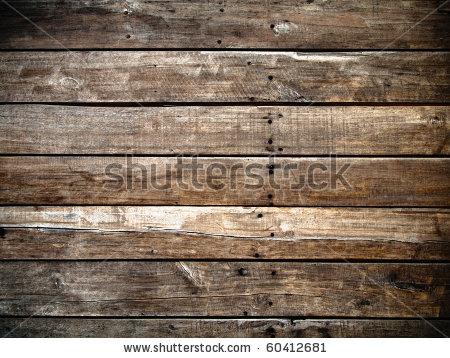 stock-photo-old-panel-wood-background-horizontal-60412681 (450x358, 64Kb)