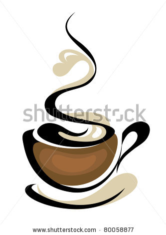 stock-vector-coffee-cup-80058877 (333x470, 22Kb)