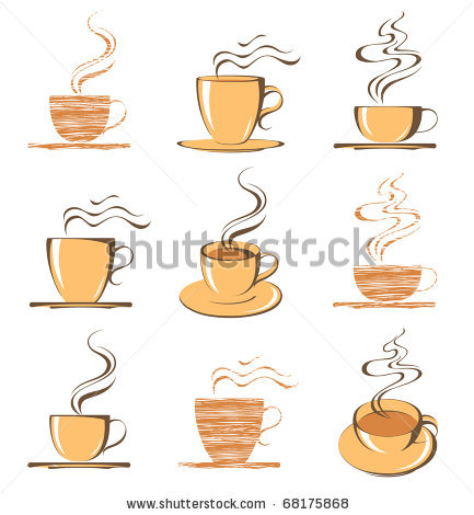 stock-vector-set-of-coffee-cup-icons-68175868 (433x470, 42Kb)