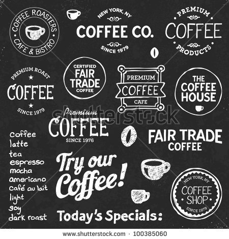 stock-vector-set-of-coffee-shop-sketches-and-text-symbols-on-a-chalkboard-background-100385060 (1) (450x470, 65Kb)