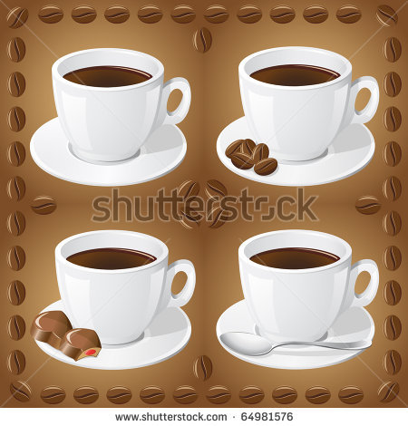 stock-vector-set-of-icons-of-cups-with-coffee-vector-illustration-64981576 (450x470, 50Kb)