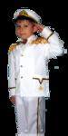 Превью Капитан средний (350x700, 220Kb)