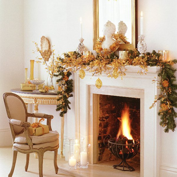 christmas_decoration_of_house (600x600, 80Kb)