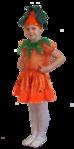 Превью морковка (347x700, 171Kb)