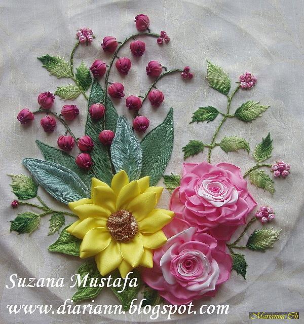 http://img0.liveinternet.ru/images/attach/c/6/92/954/92954710_large_3008694c05260668976m750x740u938f7.jpg