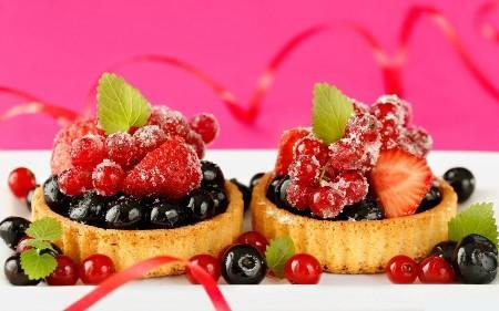Завтрак для гурмана. Рецепт./4728606_zavtrak_dlya_gyrmana (450x281, 24Kb)