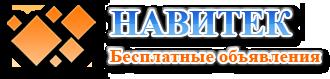 logo (330x79, 24Kb)